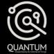 QUANTUMAR/VR软件
