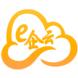 e企云-汇讯WiseUC的合作品牌