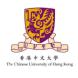 香港中文大学-聚法科技的合作品牌