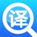 百度翻译内容分析/审核软件
