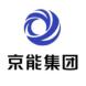 京能集团 -涂鸦智能的合作品牌