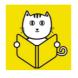 猫课-格子匠的合作品牌