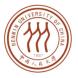 中国人民大学-商汤科技的合作品牌