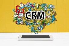 crm软件排名:寻找最好用的客户关系管理系统