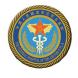 空军总医院-深思考人工智能的合作品牌