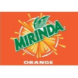 MIRINDA-Video++的合作品牌