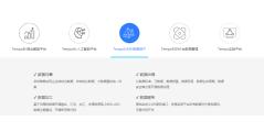 Tempodata的功能截图