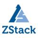 zstach-杉岩数据的合作品牌