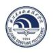 浙江东方职业技术学院-量子大学的合作品牌