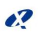 信朗科技短信/邮件分发软件