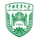 中国农业大学-中科易研的合作品牌