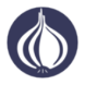 Perl-Gitlab的合作品牌