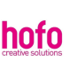 hofo-鱼鹰软件—项目管理的合作品牌