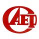 中国工程物理研究院-活字格的合作品牌