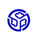 神州云合税务筹划软件