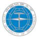 中国地质大学-厚建软件的合作品牌