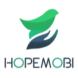 Hopemobi