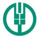 中国农业银行-优云的合作品牌