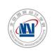 国家会计学院-安全狗的合作品牌