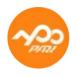 应用公园-友盟U-Web 网站统计的合作品牌