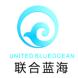 联合蓝海-People+的合作品牌