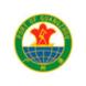 广州港务局-有度即时通的合作品牌