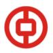 中银保险-讯鸟软件的合作品牌
