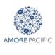 爱茉莉太平洋-GrowingIO的合作品牌