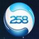 258互联网服务平台-西部数码的合作品牌