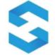 算话征信-CLOUDBRAIN的合作品牌