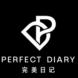 完美日记-云从科技的合作品牌