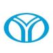 宁波韵升集团-量子大学的合作品牌