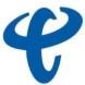 中国电信-灵伴即时的合作品牌