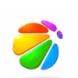 360移动开放平台应用商店分发软件