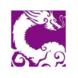 唐人影视-爱设计的合作品牌