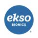 EKSO-MindManager的合作品牌