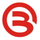 北京银行-Aleiye的合作品牌