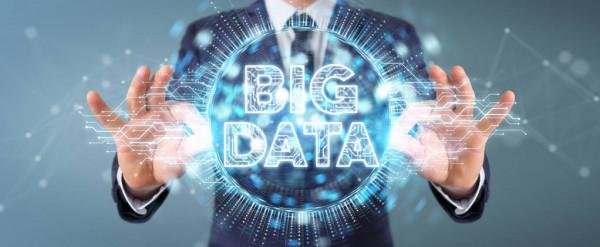商业智能与数据分析专业就业前景如何?