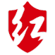 红坚果知识产权软件