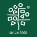 仟吉食品-致远OA的合作品牌