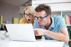 你知道知识产权评估公司是什么吗?
