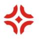 珠海交通集团-WorkTrans喔趣的合作品牌