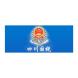 四川省国家税务局-八爪鱼的合作品牌