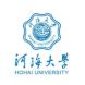 河海大学-瑞为技术的合作品牌