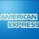 美国运通公司-SalesForce的合作品牌