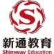 新通教育-网易互客SCRM的合作品牌
