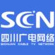 四川省广电网络-同洲电子的合作品牌