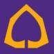 泰国汇商银行-SalesForce的成功案例