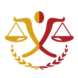 北京中海义信司法鉴定所-信任度的合作品牌