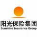 阳光保险集团-青云QingCloud的成功案例